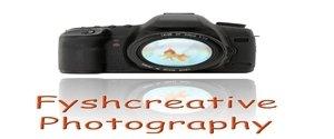 Fyshcreative Photography