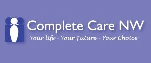 Complete Care NW