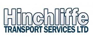 Hinchliffe Transport Services Ltd