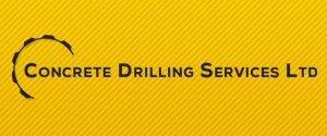 Concrete Drilling Service Ltd