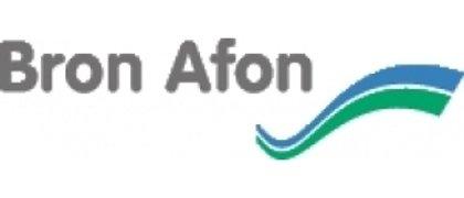 Bron Afon Housing
