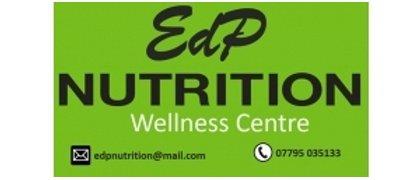 EdP Nutrition & Wellness Centre