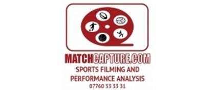 Match Capture