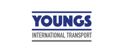 Youngs International Transport