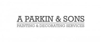 A Parkin & Sons