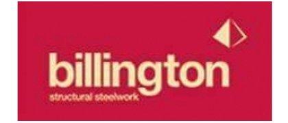 Billington