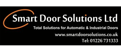 Smart Door Solutions