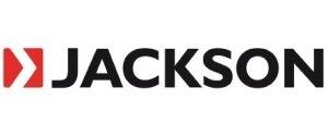 Jackson (Fire & Security) Ltd