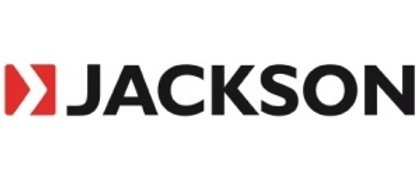 Jackson (Fire & Security) Ltd