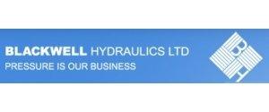 Blackwell Hydraulics