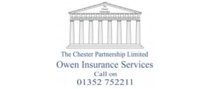 Owen Insurance Services