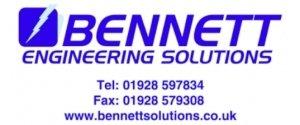 Bennett Enineering Solutions