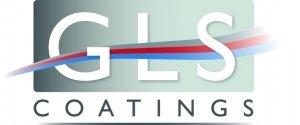 GLS Coatings