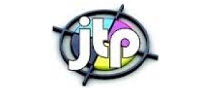 JTP Colour Print