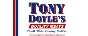 Tony Doyle's Quality Meats