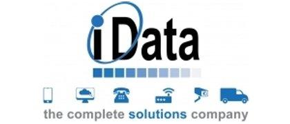 I Data
