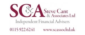 Steve Cant & Associates Ltd