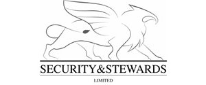 Security & Stewards Limited