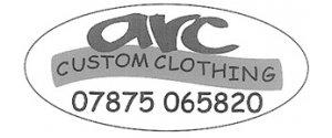 Arc Custom