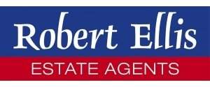 Robert Ellis Estate Agents