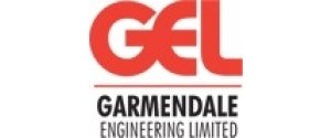 Garmendale Engineering LTD