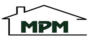 Midlands Property Maintenance