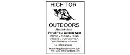 High Tor Outdoors