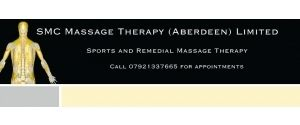 SMC Massage Therapy