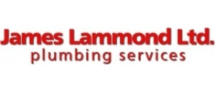 James Lammond Ltd, Plumbing Services, Brechin