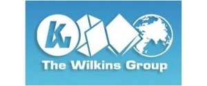 The Wilkins Group