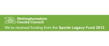 Nottinghamshire Legacy Fund