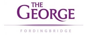 The George