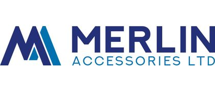 Merlin Accessories