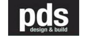 PDS Design & Build