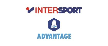 Advantage Intersport