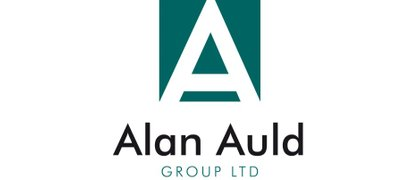 Alan Auld Group Ltd