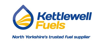 Kettlewell Fuels