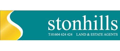 Stonhills