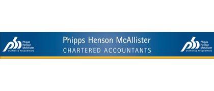 Phipps Henson McAllister