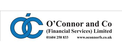 O'Connor and Co
