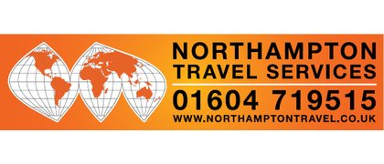 Northampton Travel Services