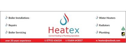 Heatex