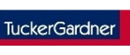 Tucker Gardner