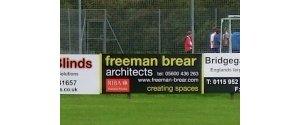 Freeman Brear Architects