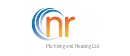 nr Plumbing and Heating