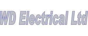 WD Electrical Ltd