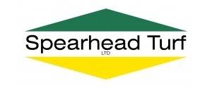 Spearhead Turf Ltd