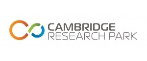 Cambridge Research Park