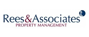 Rees & Associates Property Management