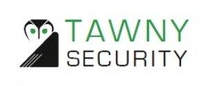 Tawney Security